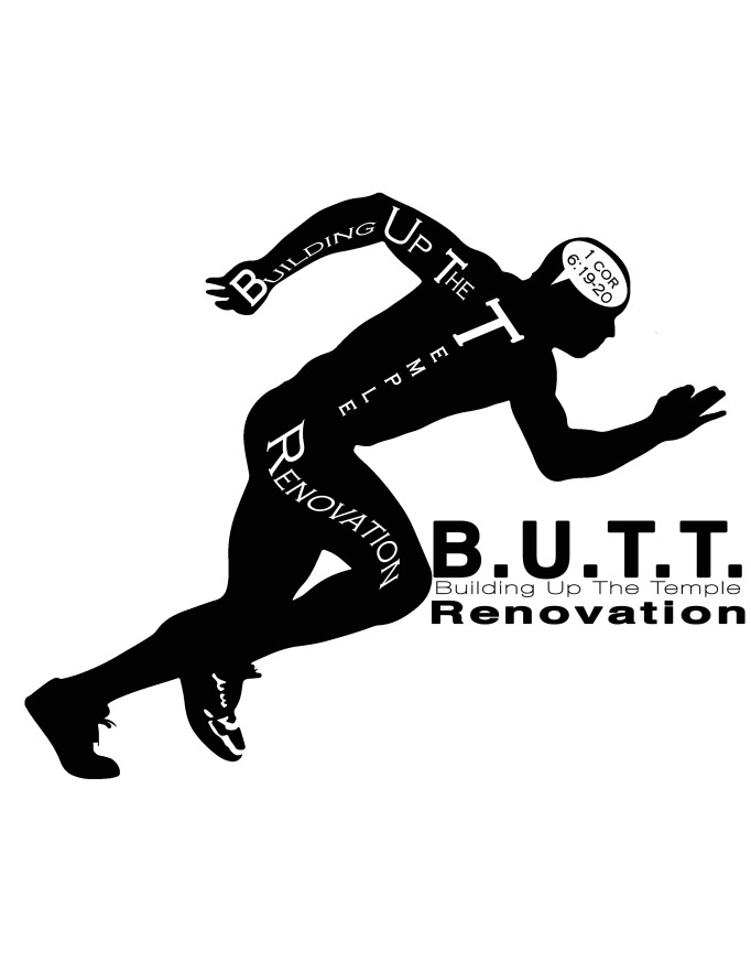 BUTT Renovation Logo FD.jpg